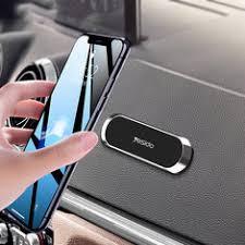 Купить Автомобильный <b>держатель</b> для телефона по низким ...