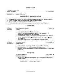 grocery store resume sample   gli resume   yabba dabba duh grocery store clerk resume cashier