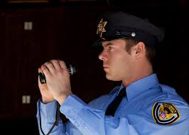 Image result for private security