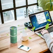 2020 <b>Car</b> Home Office <b>Air</b> Purifier | Shopee Malaysia