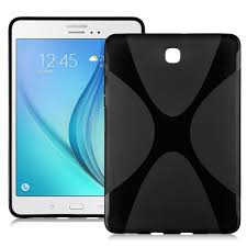 best top new s line <b>tpu soft case</b> cover for samsung galaxy ideas and ...
