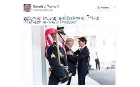Make Trump Tweets <b>Eight</b> Again