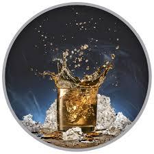 wholesale rectangular eagle logo engraving coins hot sale 3d zinc alloy coin