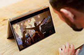 Raising the Bar: Lenovo <b>Design</b> VP on the <b>New Yoga</b> C930 ...