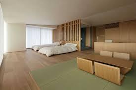 Japanese Bedroom Decor Japanese Bedroom Latest Platform Beds Modern Furniture Store
