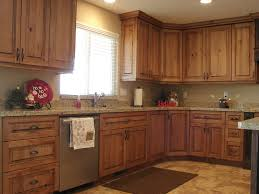 breathtaking cheap narrow space kitchen design with rustic wood l shaped kitchen cabinets and impressive plantation entrancing affordable affordable kitchen furniture