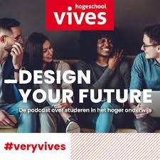 Design Your Future