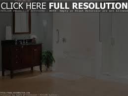 Bath Wraps Bathroom Remodeling S Verambelles Fara Decoration - Bathroom wraps