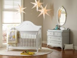 nursery furniture with color nice pic 19 appealing white baby crib furniture sets photo inspiration baby nursery furniture white