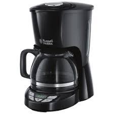 <b>Кофеварки</b> и кофемашины <b>Russell Hobbs</b> — купить на Яндекс ...
