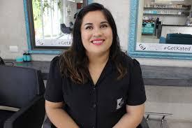 about kate miasik hair salon merida yucat aacute n kate miasik hair salon team merida