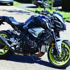 <b>Yamaha MT10</b> Review | TVAM