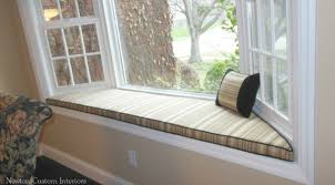 1000 images about windows on pinterest bay window seats bay windows and window seats bay window seat