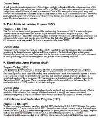 essay writing job  siolmyfreeipme dream job essay quot anti essays mar my dream job essay sample online writing programs for