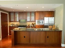 Small Wood Cabinet With Doors Black Kitchen Cabinets With Glass Doors Large Size Of Kitchen