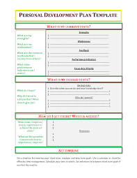 personal development plan english language development standards resources ca