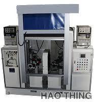 5 Best <b>CO2</b> / <b>MIG Welding Machine</b> Manufacturers & Suppliers in ...