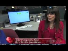 images about Internet Safety on Pinterest   Enabling  School     Pinterest