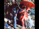 The Blue Gates of Death (Before and Beyond Them) by Current 93