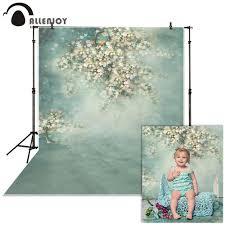 Special Offers studio backdrop garden ideas and get free shipping ...