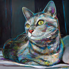 <b>Animal Art</b> Canvas Prints | iCanvas
