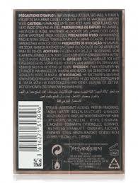 <b>Парфюмерная вода</b> - Black <b>Opium</b> Nuit, <b>30ml</b> YSL - купить по цене ...