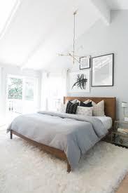 stone grey painted bedroom furniture range impressive