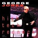 High-Tech Redneck album by George Jones