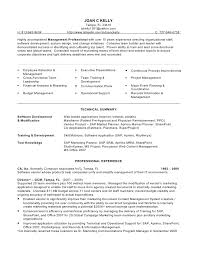 sample resumes for stay at home moms  stay at home mom resume    sample resume stay at home mom resume cover