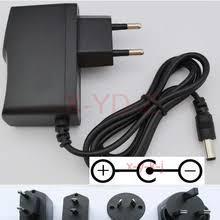 <b>boss</b> 9v <b>adapter</b> — купите <b>boss</b> 9v <b>adapter</b> с бесплатной ...