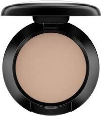 <b>MAC Small Eye Shadow</b> 1,5gr Omega Matte: Amazon.co.uk: Beauty