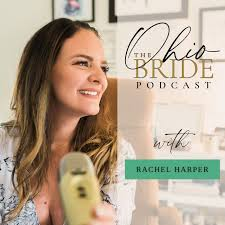 The Ohio Bride