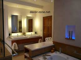 mirrors bathroom lighting ideas bathroom lighting ideas bathroom