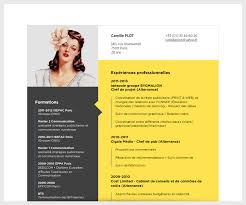 resume templates creative microsoft word ms template 89 wonderful resume design templates