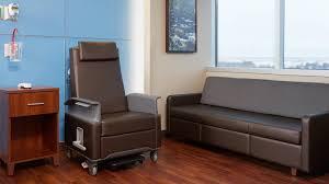 methodist hospital dallas tx case study methodist richardson chose steelcases bkm office furniture steelcase case studies