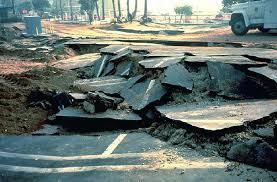 「2006 Hawaii earthquake」の画像検索結果