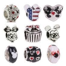 Shop <b>Mickey</b> Pandora - Great deals on <b>Mickey</b> Pandora on ...