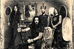 <b>Machine Head</b> > Loudwire
