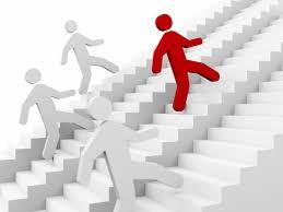 create your <em>own< em> brand of successful management ragan store create your <em>own< em> brand of successful management