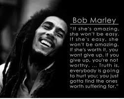 best quotes | Quotes