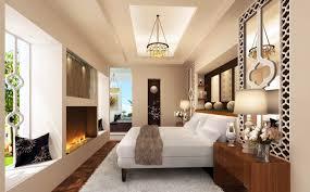 big master bedrooms couch bedroom fireplace: marvelous luxury bedroom design ideasa bedroom images luxury bedrooms design ideas together with furniture with luxury