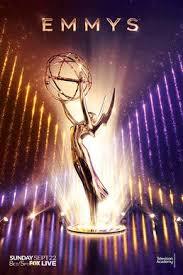 71st Primetime Emmy Awards - Wikipedia