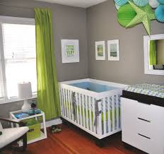 the variation of boys room paint ideas home inspirations baby boy room furniture