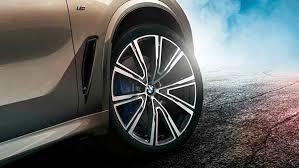 22-дюймовый легкосплавный <b>диск BMW V</b>-<b>Spoke</b> 746 I Bicolor ...