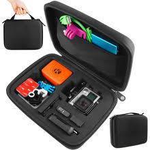 Батарея Для Спортивной Экшн Камеры <b>Sjcam</b>