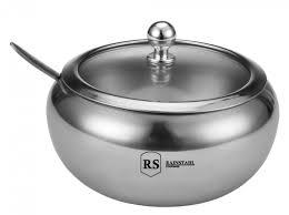 <b>Сахарница Rainstahl RS</b>/<b>SB 8420-46</b> Артикул 405960 купить ...