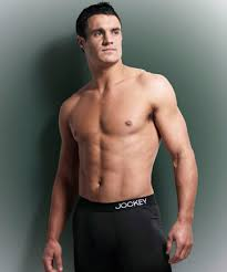 Image result for dan carter and the jockey ads
