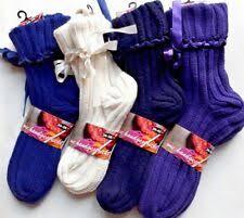 Фиолетовые <b>носки</b> для мужчин - огромный выбор по лучшим ...
