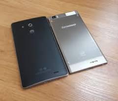 Обзор и тест смартфона Huawei Ascend Mate с 6-дюймовым ...