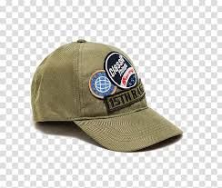 <b>Бейсболка Hat</b> Bonnet, ZARA, Мужская <b>бейсболка</b> PNG | HotPNG